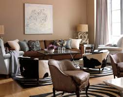 favored ideas privacy tall side tables living room wondrous