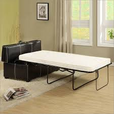 amazing ottoman storage bench gdfstudio leather storage ottoman