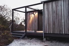 greatest hits 33 top rental houses featured on remodelista
