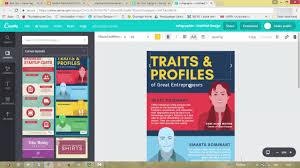 cara membuat infografis dengan powerpoint tutorial membuat infografis tanpa menginstal software desain grafis