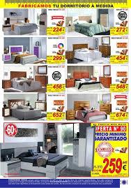 boom muebles dorable opinion muebles boom molde ideas de diseño para el hogar