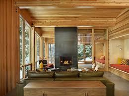 wooden interior design 21 gorgeous wooden interior design ideas style motivation