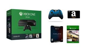 amazon black friday xbox one bonus controller the best amazon prime day 2016 deals round up from jelly deals