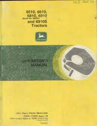 john deere 6510 manual john deere manuals john deere manuals