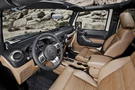 2011 jeep wrangler jk news reviews msrp ratings with amazing