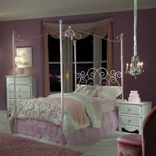 buy canopy beds canopy bedroom sets also with a canopy bed standard furniture princess canopy bed in pink metal