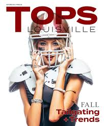 Roof Doctor Louisville by Tops Louisville September 2017 By Tops Magazine Issuu