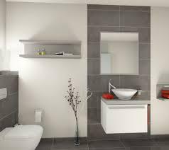 badezimmer wei anthrazit ideen ehrfürchtiges badezimmer weiss anthrazit badezimmer