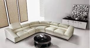 salon haut de gamme acheter canapé pouf chaises pour votre salle d u0027attente les
