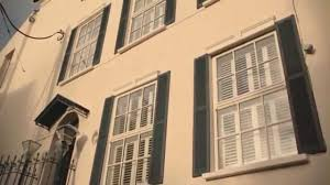 plantation shutters in cork by the blind maker youtube