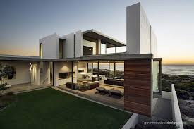 contemporary house designs astounding 7 modern contemporary house designs south africa
