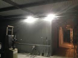 Lighting Solution Solar Shed Light Detachable Led Light Light My Shed Solar