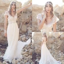 cheap boho wedding dresses c82 all about wow wedding dresses