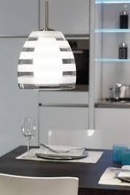 suspension de cuisine suspension de cuisine verre lustre le pendante plafonnier