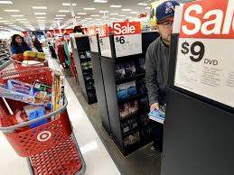 target announces new thanksgiving black friday schedule