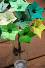 23 best origami images on pinterest creative colours and flower