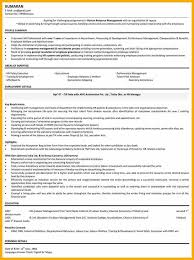 Hr Director Resume Bakery Manager Job Description Top 10 Bakery Manager Interview
