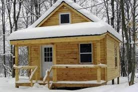 cabin blueprints free small cabin floor plans free cabin ideas plans