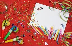 birthday cake picture free stock photos download 485 free stock