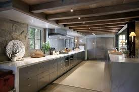 kitchen without cabinets images design in mind no cabinets in the kitchen coats