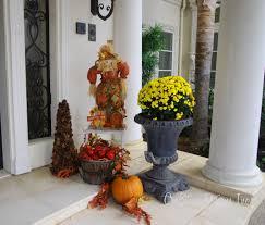 halloween decorations front door front doors fun coloring fall front door 65 fall front door