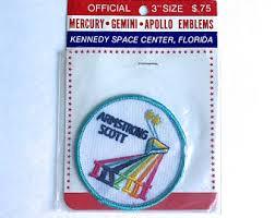 space program etsy