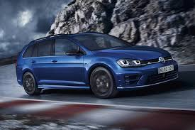 volkswagen golf wagon vw golf r wagon launches with wolfsburg edition package in australia