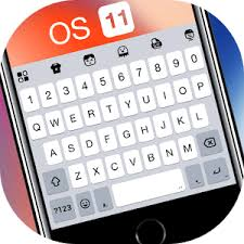 android keyboard apk os 11 keyboard theme apk android gameapks