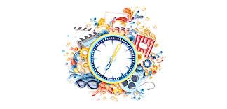 cineplex online cineplex com cineplex news save time buy your movie tickets online