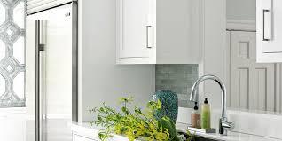 best kitchen design 2013 best kitchens of 2013 best kitchen designs 2013