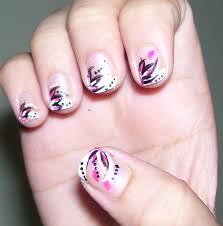 nail art easy nail art designs for short nails holosexuals part