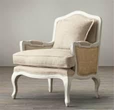 Sofa Wholesale Armchair Antique Wood Old Wood Sofa Wholesale A Grant
