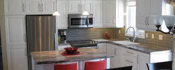 cuisine renove rénovation cuisine rénovation salle de bain victoriaville top
