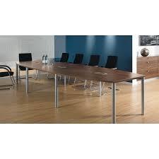 L Schreibtisch Rondana Schreibtisch Typ L Anstellbreite 60 Cm Von Assmann