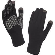mackspw black friday mpw the brushy slough neoprene decoy glove