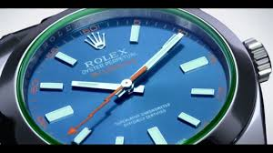 rolex ads 2016 rolex commercial youtube