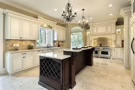 Kitchen Cabinets In Florida Luxury Kitchens Luxe Life Florida Florida Luxury