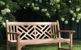 Wooden Outdoor Lounge Furniture Bench Stunning Wooden Porch Bench 27 Stunning Outdoor Pallet