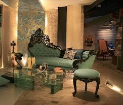victorian interior design neo victorian interior design the best design for your home