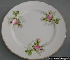 china with roses moss china replacement at robbins nest