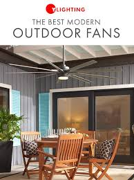 best outdoor patio fans best outdoor fan mosquitoes outdoor designs