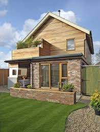 flat pack homes 50 best flat pack homes images on pinterest house design ideal