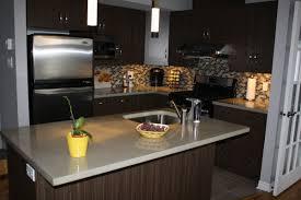 comptoir ciment cuisine cimpro ca finition de béton nos projets résidentiel commercial