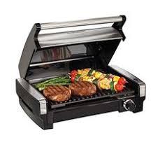 Toaster Oven Kohls Hamilton Beach 4 Slice Toaster Oven Kohl U0027s Cardholders Select