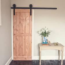 Closet Barn Doors Top 10 Favorite Places For Sliding Barn Doors New Hardware