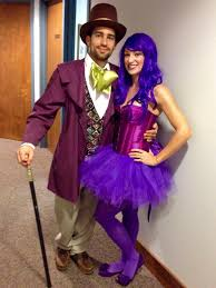 Violet Halloween Costume 25 Violet Willy Wonka Ideas Willy Wonka