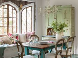 dining room ideas for dining room finest holiday decorating