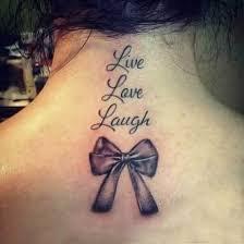 meaningful friendship tattoo designs full tattoo