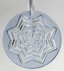 lalique lalique ornament at replacements ltd page 1