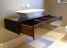Wooden Vanity Units For Bathrooms Stylish Decoration Bathroom Sink Units Bespoke Wooden Vanity Unit